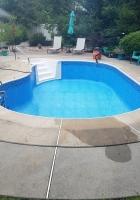 Aquascape full wo water