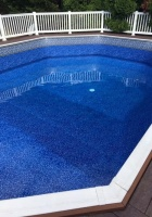 Braid-Custom-Pool-Liners