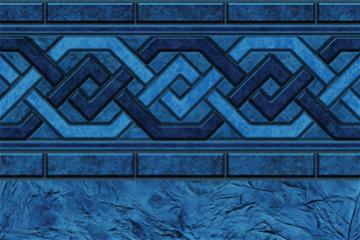 bluetile