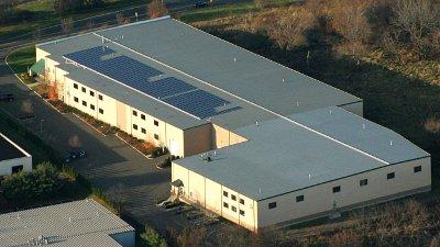 pegasus-products-solar-panels-400x225